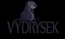 logo-vydrysek