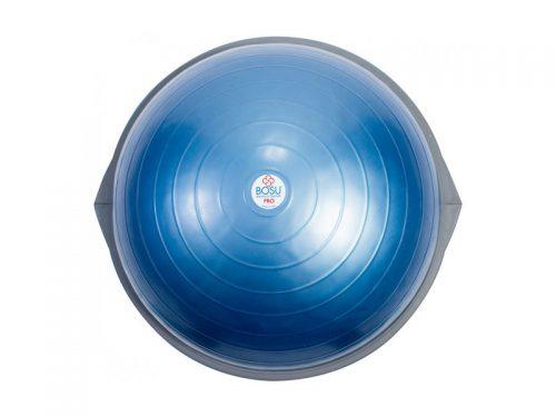 Balanční podložka BOSU Profi Balance Trainer