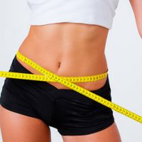 10 způsobů jak změnit váš metabolismus