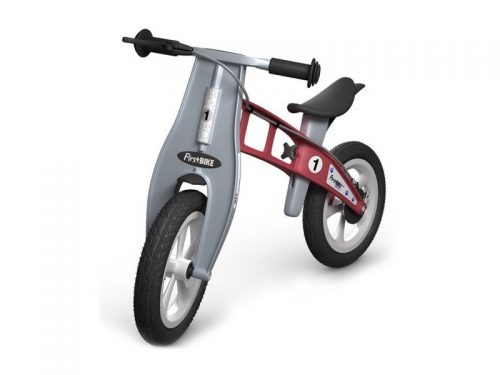 Dětské odrážedlo First Bike