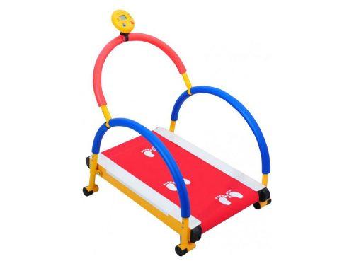 Běžecký pás pro děti SEDCO FT 01